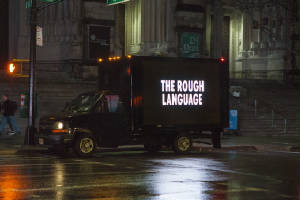JHtruck-ROUGHLANGUAGE.jpg